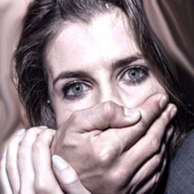 تجاوز جنسی وحشتناک دایی و خواهرزاده به دختر 17 ساله در پاکدشت