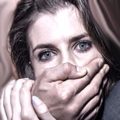 تجاوز جنسی به دختر شیرازی 22 ساله در حمام خانه مجردی در تهران