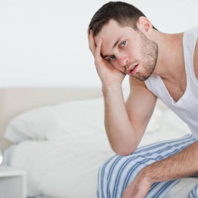 دلایل مهم مشکلات جنسی آقایان