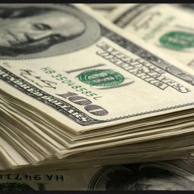 قیمت دلار در بازار آزاد ایران چنده / قیمت دلار و نرخ ارز در بازار آزاد 1 آبان 97