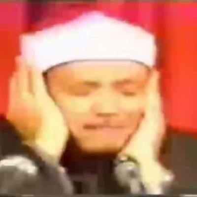 (فیلم) پربازدیدترین ویدئوی تلاوت قرآن در اینترنت