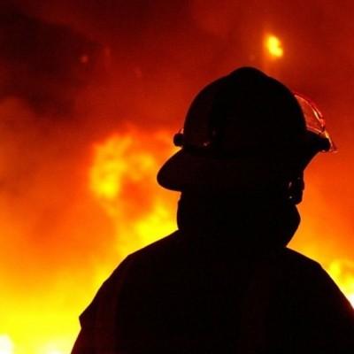 آتش سوزی در بازار صفی تبریز/ آتش نشانان۴دقیقهای به محل حادثه رسیدند