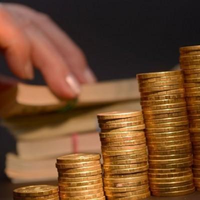 قیمت سکه امروز یکشنبه 11 آذر 97 + جدول