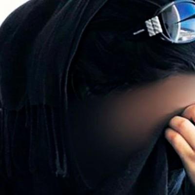 خودکشی ناکام دختر جوان پس از آزار و اذیت از سوی پسری در تهران
