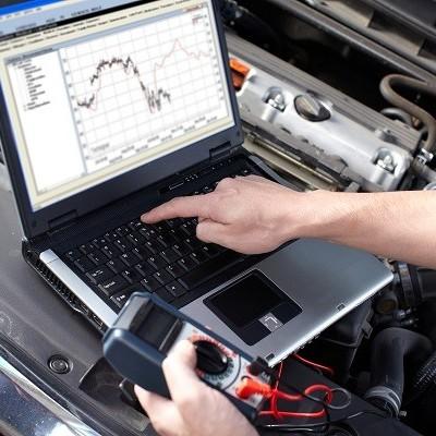 شرایط پوشش بیمه بدنه کامپیوتر خودروECU به چه صورت است؟