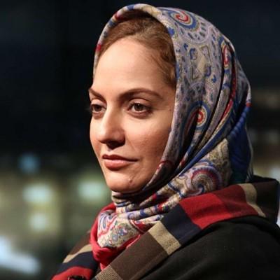 عکس لورفته و جنجالی مهناز افشار در استخر خصوصی پس از مهاجرت