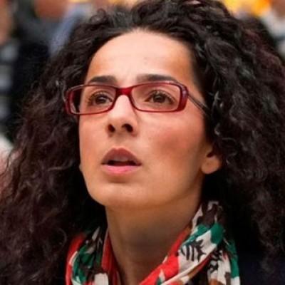 آنچه فمنیست فرانسوی فهمید و مسیح علینژاد نه!