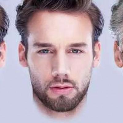 شخصیت شناسی از روی شکل و فرم صورت