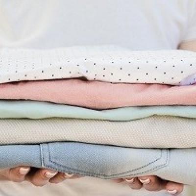 با لباس های کرونایی چه کنیم و چطور آنها را ضد عفونی کنیم؟