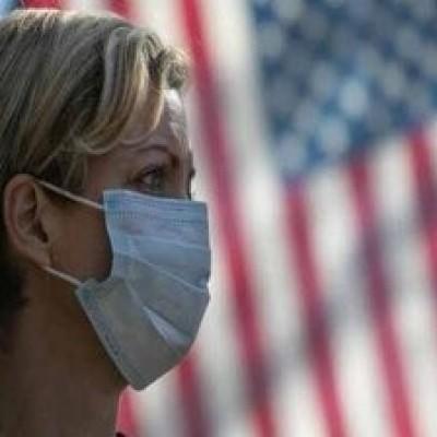آمریکایی ها ویروس کرونا را ساخته اند؟