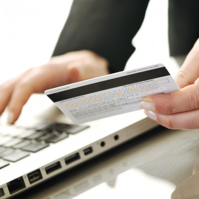 نحوه دریافت رمز دوم یکبار مصرف بانک پاسارگاد