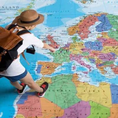 کم هزینه ترین کشور اروپایی برای ادامه تحصیل