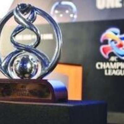عواقب کنار کشیدن باشگاه های ایرانی از لیگ قهرمانان آسیا