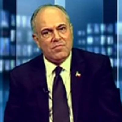 توصیه مجری ضدانقلاب به مهناز افشار