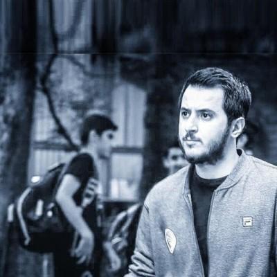 """ماجرای فیلم رقص جنجالی """"امیر حسین"""" فرزند وزیر چیست؟"""