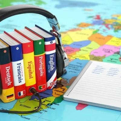دانلود سوالات و کلید دوره کارشناسی زبانهای خارجی نظام جدید سال 98