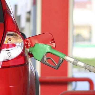 بنزین از دوشنبه این هفته تک نرخی و ۱۸۰۰ تومان میشود؟
