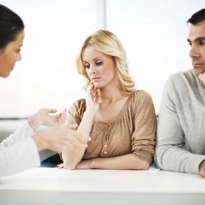 آموزش استفاده از اسپری تاخیری در روابط زناشویی