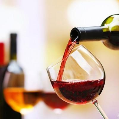 دیدن شراب در خواب چه تعبیری دارد؟ / تعبیر خواب شراب