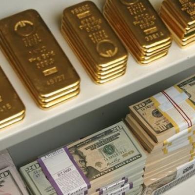 قیمت دلار ، سکه و طلا امروز 30 آبان 97 ، چهارشنبه 97/8/30 + جدول