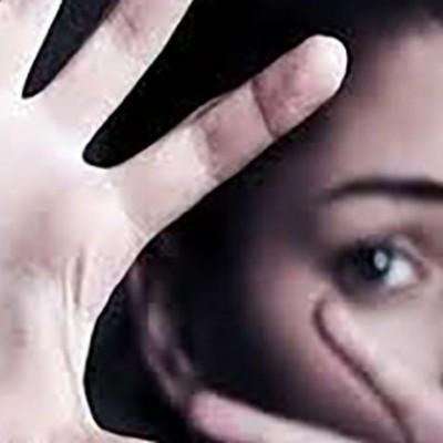 آزار شیطانی معصومه 11 ساله توسط پدرناتنی اش