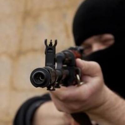 سرقت مسلحانه از طلافروشی در ماهشهر+ فیلم