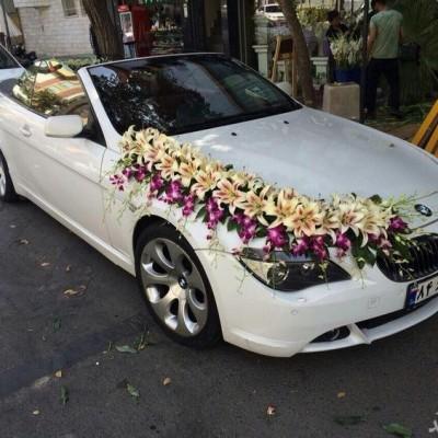 برخورد پلیس با برگزار کنندگان عروسیهای مختلط در پایتخت