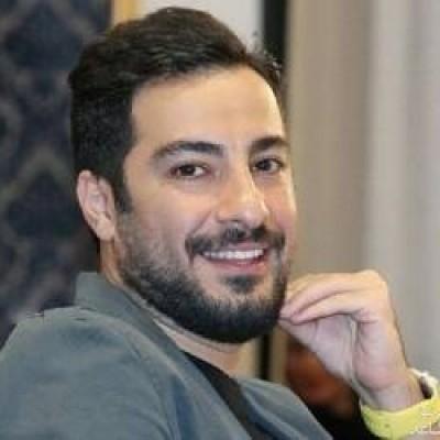 بیوگرافی و زندگی شخصی و خصوصی نوید محمدزاده + عکس های زیبا