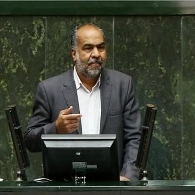 رئیس سازمان هدفمندی یارانهها آبروی «روحانی» را برد