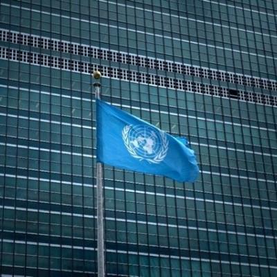 واکنش سازمان ملل به محدودیتهای آمریکا برای ظریف