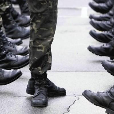 جزئیات بازگشت به خدمت سربازان غائب