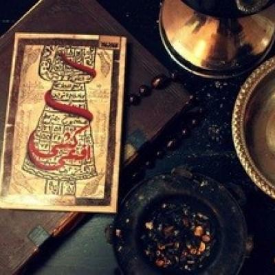کشف طلسم در شورای شهر خرمشهر!