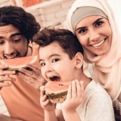 جلوگیری از اختلافات خانوادگی در روزهای قرنطینه و خانه نشینی