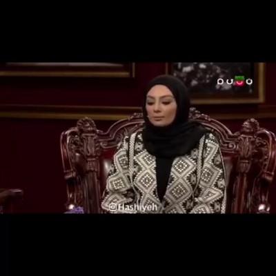 (فیلم) ماجرای آشنایی و ازدواج یکتا ناصر و منوچهر هادی
