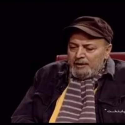 (فیلم) بالاخره مشخص شد که چرا بابا پنجعلی از پایتخت ۶ حذف شد
