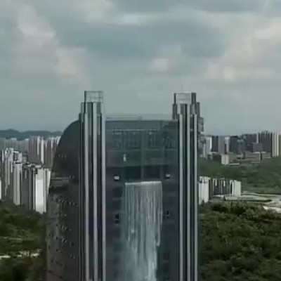 (فیلم) پیشرفت چشمبادامیها را در عرض ۷۰ سال ببینید!