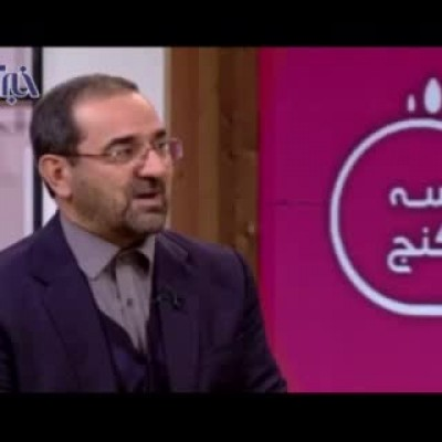 (فیلم) افشاگری بزرگ علی کفاشیان بعد ۶ سال:گفتند کیروش از قطر پول گرفته، سریع برکنارش کن!